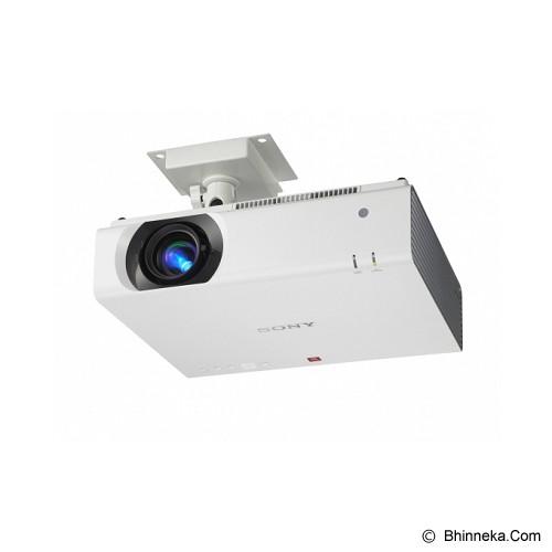 SONY Projector [VPL-CW275] - Proyektor Seminar / Ruang Kelas Sedang